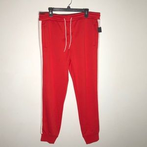 Other - Men's Joggers